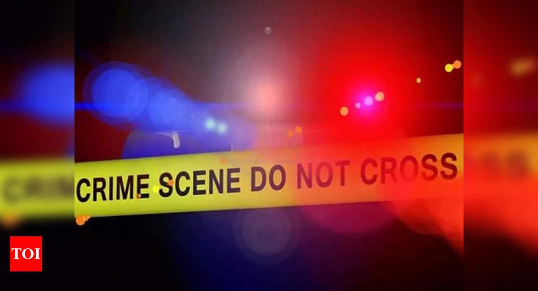 6 people shot in Washington, at least 3 dead