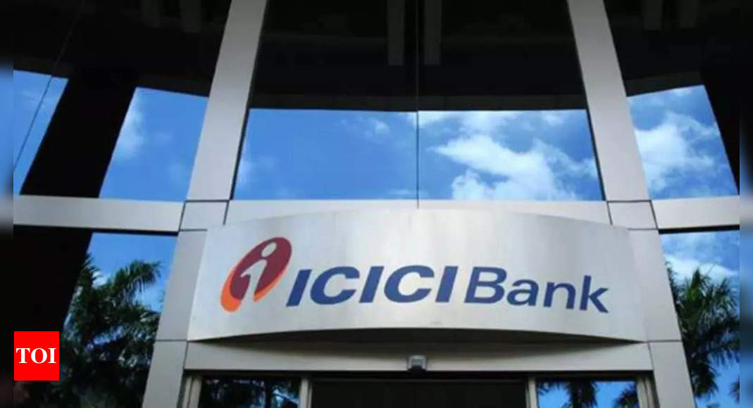ICICI Bank gets Irdai nod to cut stake in non-life arm to 30%