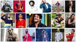 Bigg Boss Telugu 5: Full list of 19 contestants this season