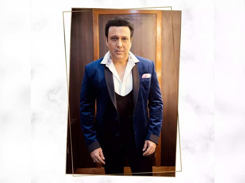 Sandalwood calling for Bollywood actor Govinda?