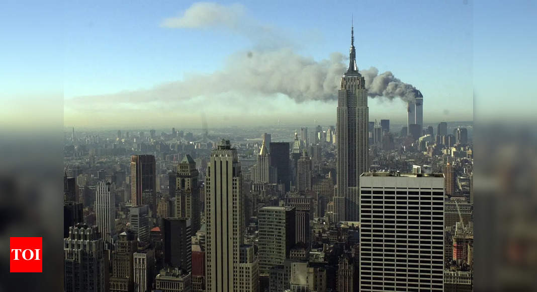 Two decades after 9/11, Muslim Americans still fighting bias
