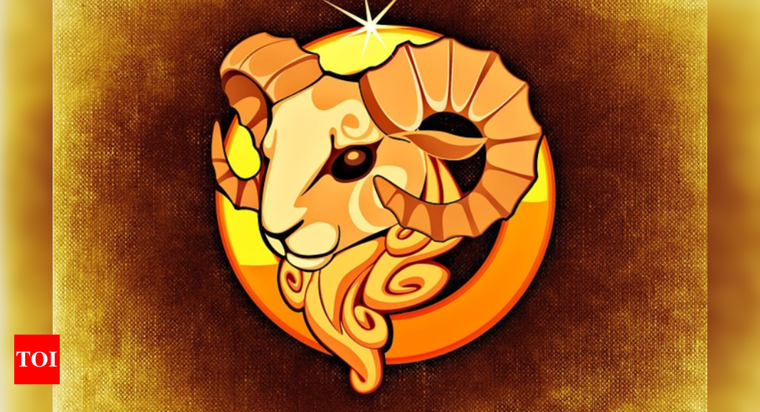 , Aries Monthly Horoscope September 2021: Read predictions here, The World Live Breaking News Coverage & Updates IN ENGLISH