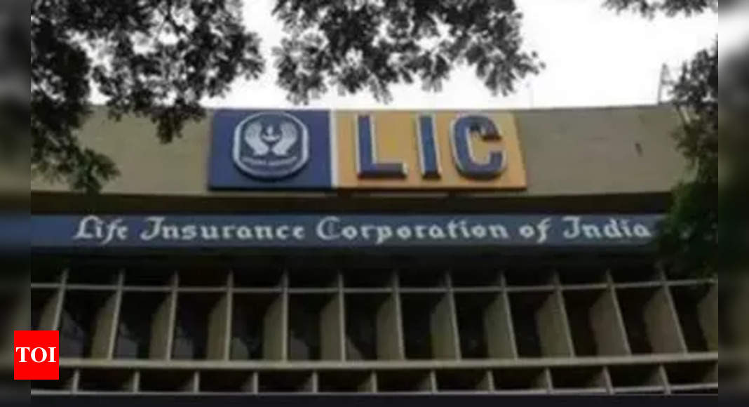 LIC IPO may impact jobs, social spending, Union warns