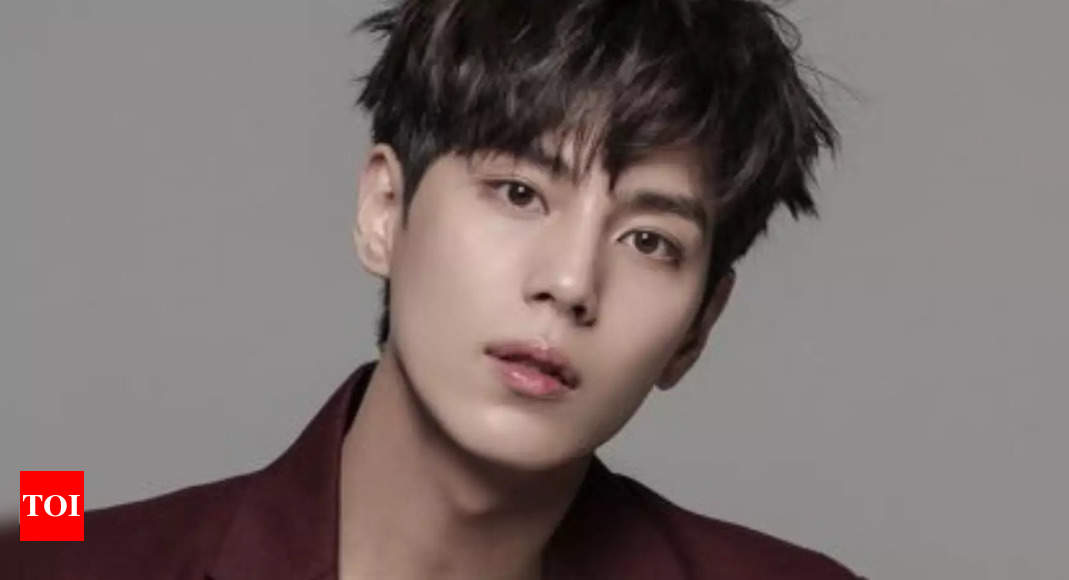 Suwoong to enlist in military soon