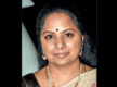 Telangana legislative council may have 50% vacancies by January