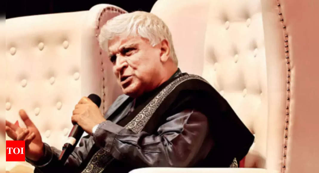 150+ noted citizens back Akhtar, Naseer on Taliban