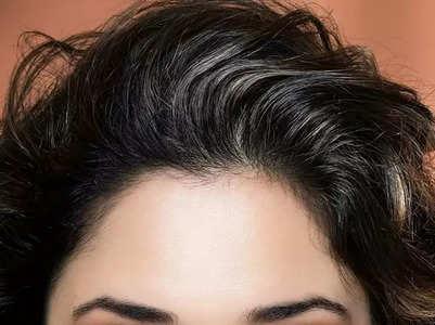 Tamannaah Bhatia's glowing skin face pack