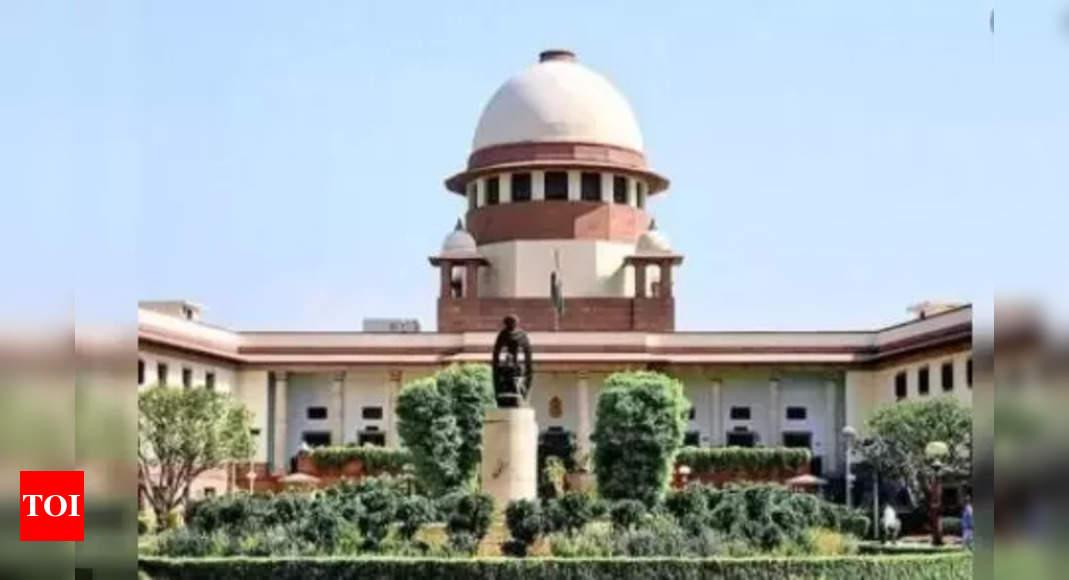 Supreme Court upholds retrospective extension of Sanjay Kumar Mishra's tenure as ED director, bars further extension