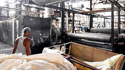 PLI scheme for textile sector: All you need to know