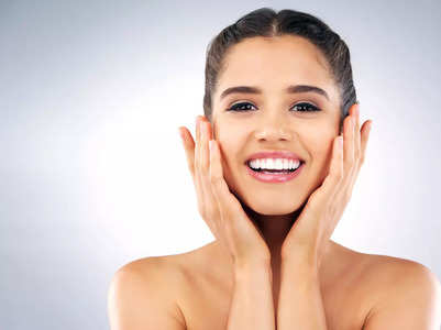 Tips to keep your skin fresh in this season