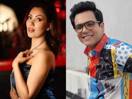 Taarak Mehta's Munmun-Raj are a couple; read