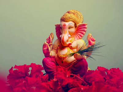 What not to do after 'Ganpati Sthapana' at home
