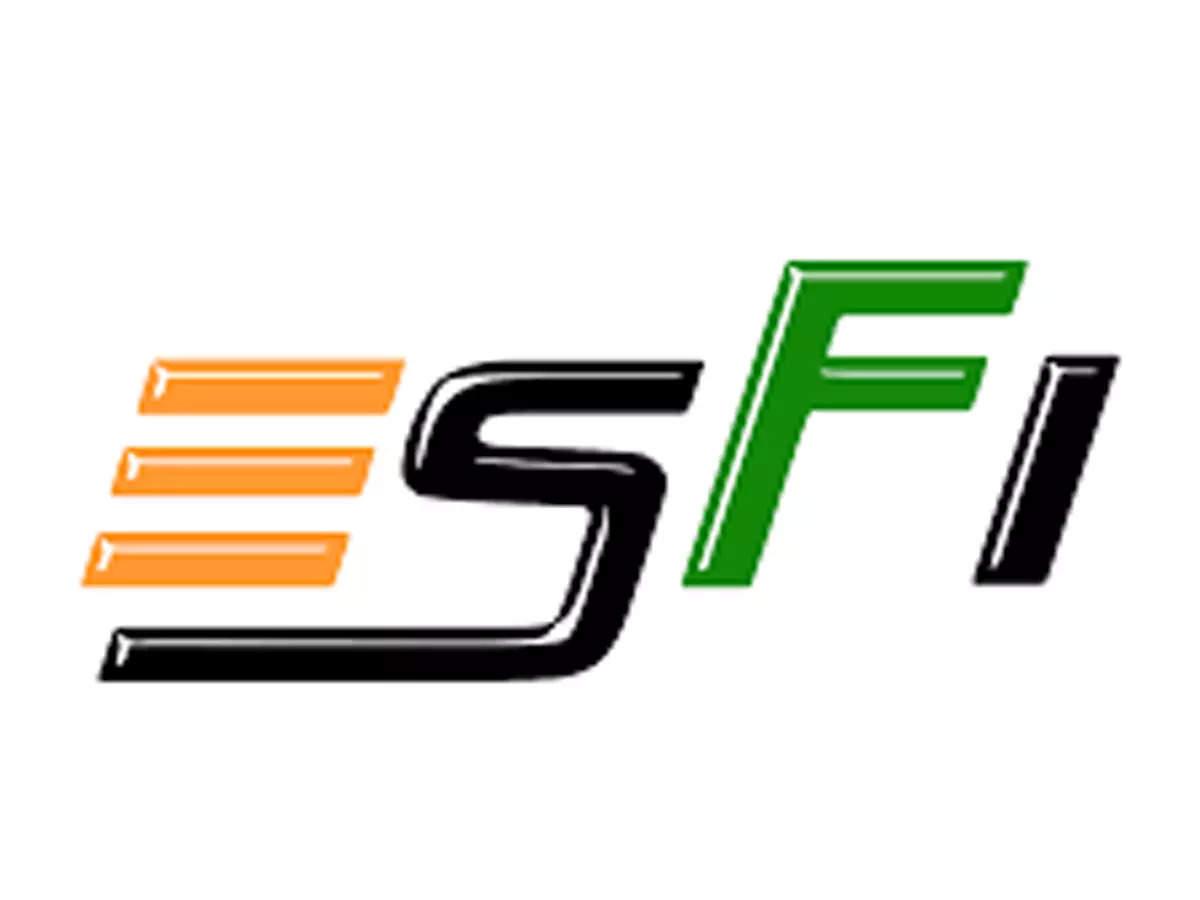 Esports-Asian-Games-KreedOn