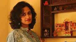 Rayati Bhattacharya to play Vikram's love interest in 'Shesh Pata'