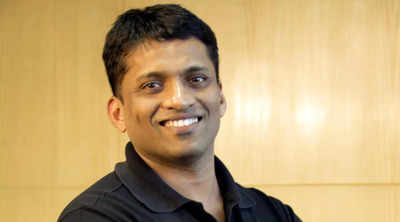 , Why Byju's is in a hurry to launch its IPO, The World Live Breaking News Coverage & Updates IN ENGLISH
