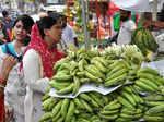 Happy Hartalika Teej 2021: Women celebrate festival with religious fervour