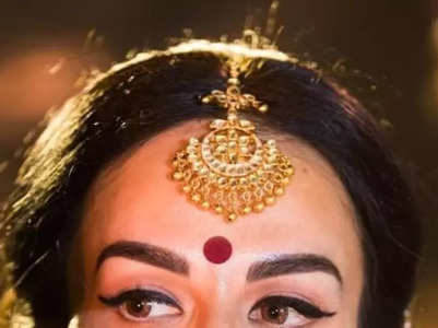 Most stylish looks of Shikhar Dhawan's ex-wife