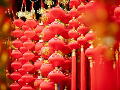 How to attract love as per Feng Shui