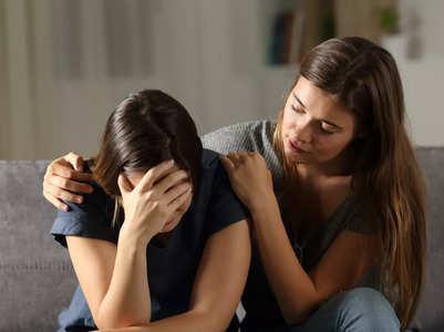 Supporting teens' emotional development