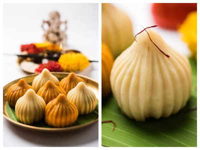 Ganesh Chaturthi 2021: Food rules to follow while fasting