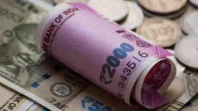 Finally, govt to clear exporters' Rs 56,000cr dues - Times of India