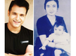 Vinay Anand remembers his mother on her birthday; pens an emotional note