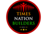 Times Nation Builders (East): Full list out now