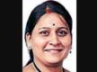 HC closes case against MP Kavitha