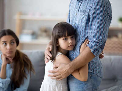 How to help your child de-stress