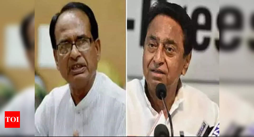 How Congress, BJP compete to take credit for 27 pc OBC quota in MP
