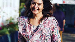 Manju Warrier announces her next 'Ayisha'