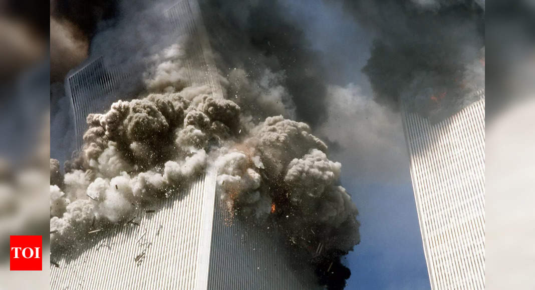 How 9/11 wars changed politics in US – Times of India