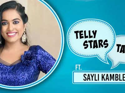 Sayli Kamble: I was closest to Nihal Tauro
