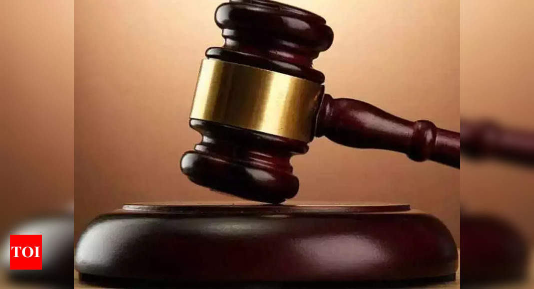 National Lok Adalat settles over 15 lakh cases, awards over Rs 2,281 crore to litigants