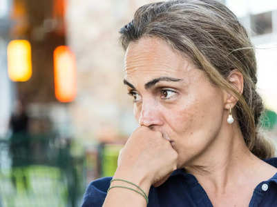 5 ways to reduce the symptoms of menopause