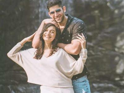 BB OTT: Varun Sood to surprise gf Divya