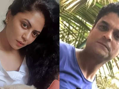 Kavita seeks help to find Indian Idol doctor