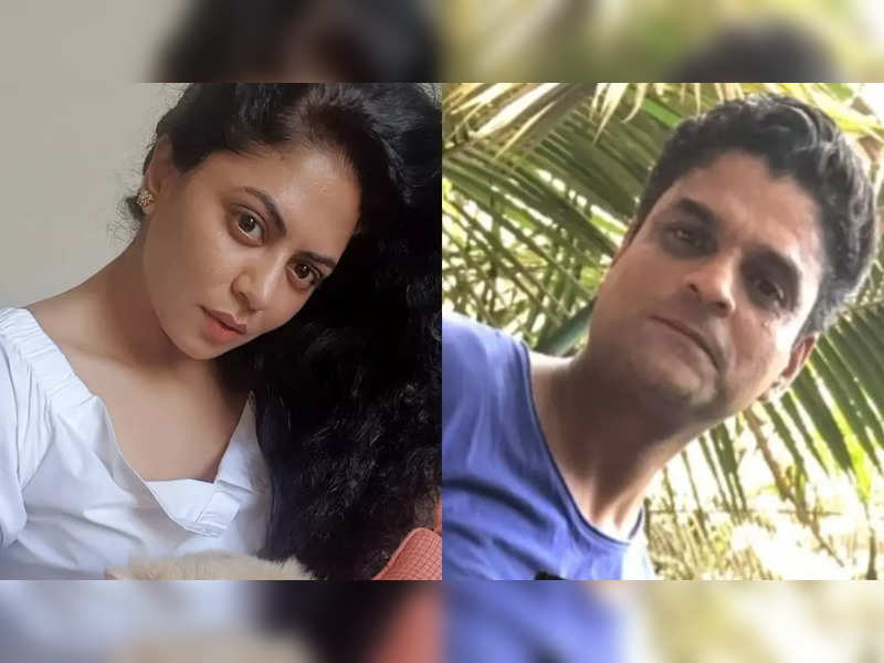 Kavita Kaushik seeks help to find Indian Idol set doctor Amit Sharma after he goes missing; shares details of his last few days in the house