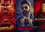 From Darshan's new film title to 777 Charlie getting a release date, here are the newsmakers of this week