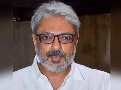 Bhansali to recreate Lahore in Film City?