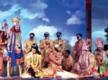 UP: Star-studded Ayodhya Ramlila to be virtual affair on Dussehra