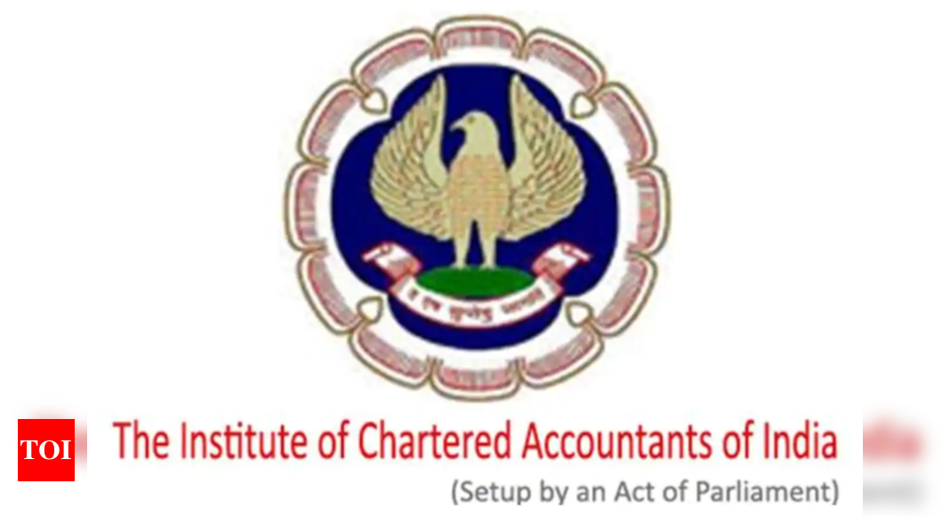 ICAI CA Final, Foundation result 2021 to be released soon at caresults.icai.org, icai.nic.in