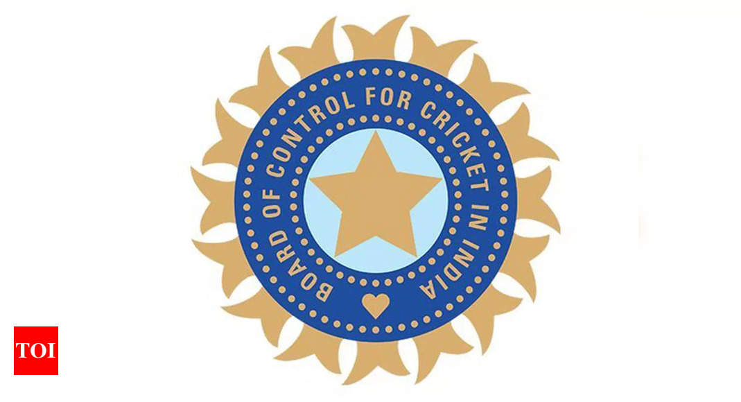 BCCI offers to play two extra T20Is in England next year