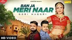 Watch New Haryanvi Song Music Video - 'Ban Jaa Meri Naar' Sung By Parveen Tosham