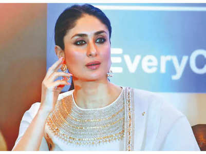 Bebo on why she hiked her fees to play Sita