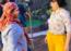 Brindha posts behind-the-scenes moments from Kangana's 'Thalaivii'