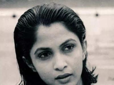 10 glamorous pictures of Ramya Krishnan