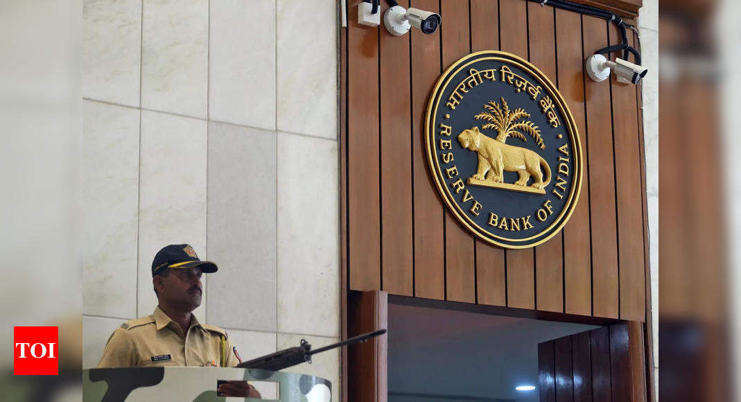 RBI cautions against frauds in the name of KYC updation