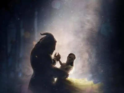 Lessons to learn from Disney's Beauty And The Beast