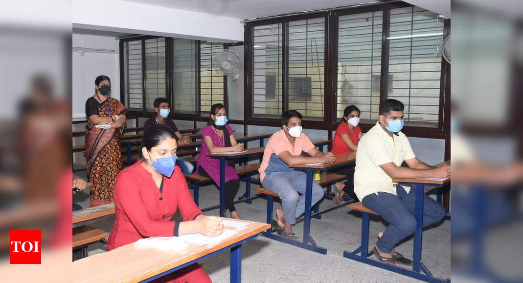 NEET skewed in favour of elite, shattered dreams of aspirants from backward classes: TN Bill
